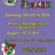 hoppedizerwachen-plakat